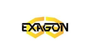 Exagon66